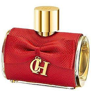 Perfume CH Privée - EDP - Carolina Herrera