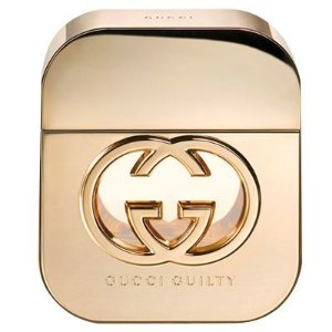 Perfume Gucci Guilty Feminino - EDT - Gucci - 50ml