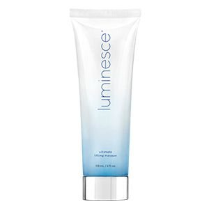 Máscara de levantamento final Luminesce ultimate lifting masque - Jeunesse - 118ml