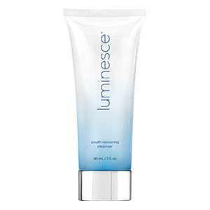 Creme de limpeza Luminesce youth restoring cleanser - Jeunesse - 90ml