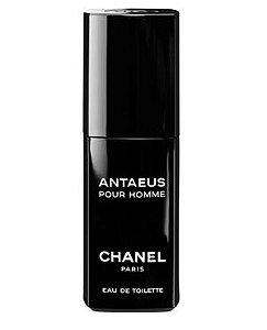 Perfume Antaeus Masculino - Eau de toilette - Chanel