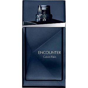 Perfume Encounter Masculino - Eau de Toilette - Calvin Klein