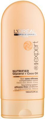 Condicionador Nutrifier - L'oréal professionnel - 150ml