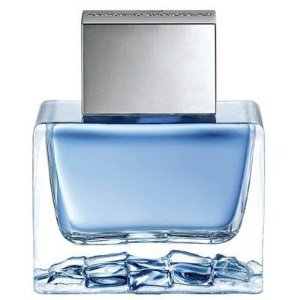 Perfume Blue Seduction Men - EDT - Antonio Banderas