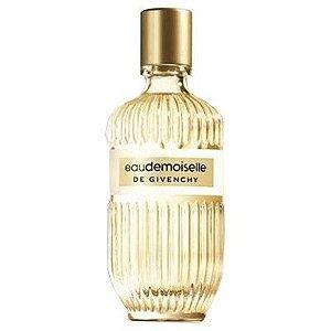 Perfume Eaudemoiselle - EDT - Givenchy