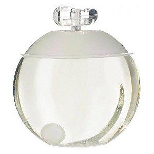 Perfume Noa Feminino - Eau de Toilette - Cacharel