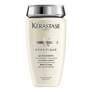 Shampoo Densifique Bain Densité - Kérastase - 250ml