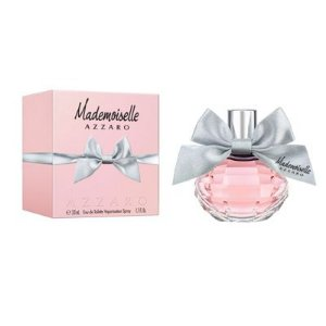 Perfume Mademoiselle - EDT - Azzaro