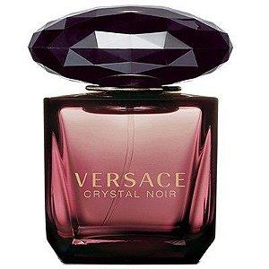 Perfume Crystal Noir - EDT - Versace