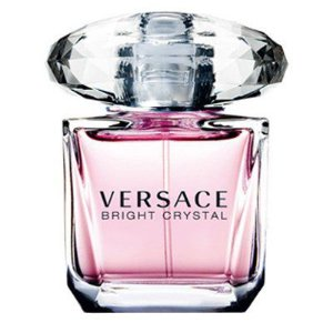 Perfume Bright Crystal - EDT - Versace