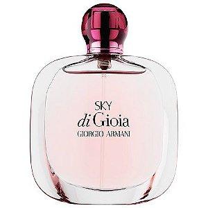 Perfume Sky di Gioia - EDP - Giorgio Armani