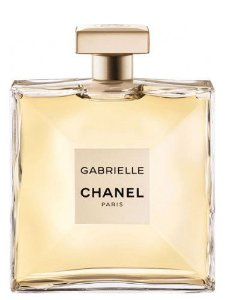 Perfume Gabrielle - EDP - Chanel - 100ml