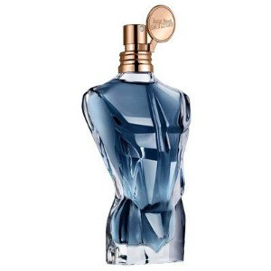 Perfume Le Male Essence Masculino - EDP - Jean Paul Gaultier