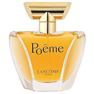 Perfume Poême Feminino - Eau de Parfum - Lancôme