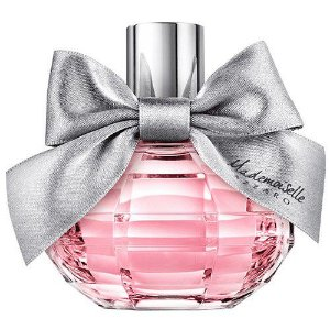 Perfume Azzaro Mademoiselle Feminino - EDT - Azzaro
