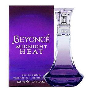 Perfume Perfume Midnight Heat Feminino - EDP - Beyonce