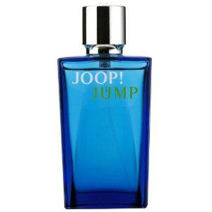 Perfume Jump For Men - EDT - Joop!