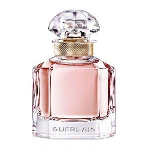 Perfume Guerlain Mon florale - Eau de Parfum - Guerlain