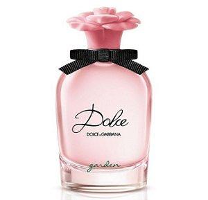 Perfume Rose Dolce Garden Feminino - EDP - Dolce & Gabbana