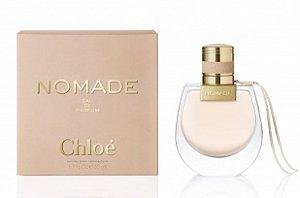 Perfume Nomade - EDP - Chlóe