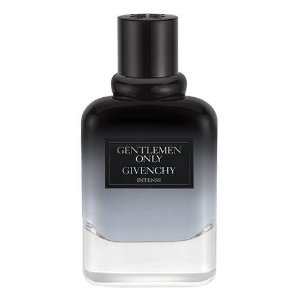 Perfume Only Intense Masculino - EDT - Givenchy