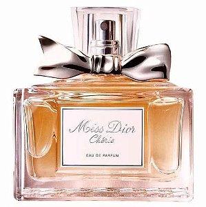 Perfume Miss Dior Cherie - EDP - Dior