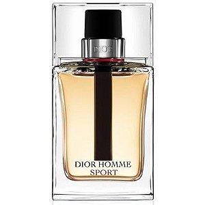 Perfume Homme Sport Masculino - EDT - Dior