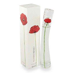 Perfume Flower Feminino Importado - Eua de Parfum - Kenzo