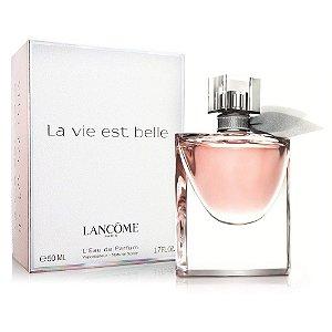 Perfume La Vie Est Belle Feminino - Eua de Parfum - Lancôme