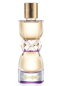 Perfume Manifesto L'eclat - Eau De Toilette - Yves Saint Laurent