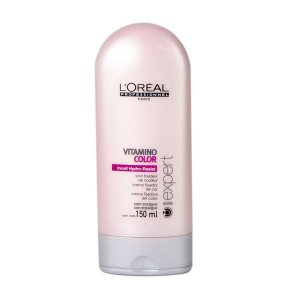 Condicionador L'oréal Professionnel Vitamino Color - 150ML