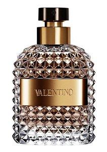 Perfume Valentino Uomo Masculino - Eau de Toilette - Valentino