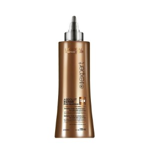 Selador Multi-Reconstrutor L'Oreal Absolut Repair Pós Quimica - 150ml