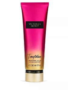 Loção Hidratante Mango Temptation Victoria's Secret - 236ml