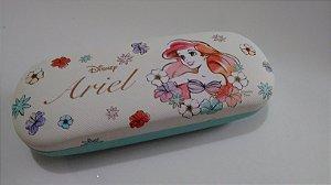 Case para óculos Ariel