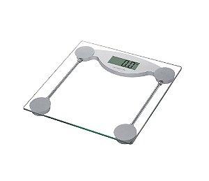 Balança Digital  Vidro Temperado MU011 - 150 Kg