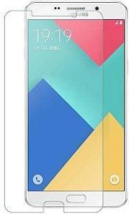 Película De Vidro Temperado Samsung Galaxy  A9 - A910 2016