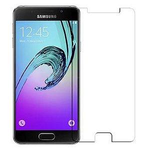 Película De Vidro Temperado Samsung Galaxy  A3 A310 - 2016