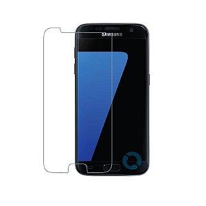 Película De Vidro Temperado Samsung Galaxy S7