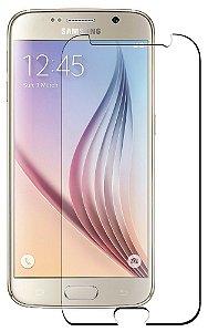 Película De Vidro Temperado Samsung Galaxy S6