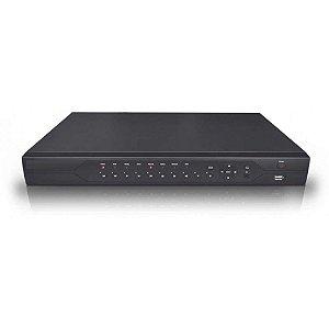 DVR AHD 32 CANAIS 720P - NUVEM
