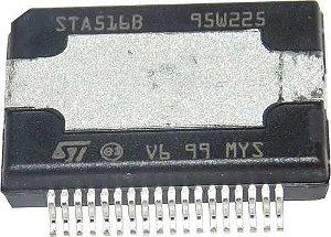 C.i. - Circuito Integrado STA516B (SSOP-36)