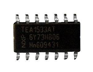 C.i. - Circuito Integrado TEA1533AT  (SOP-14)