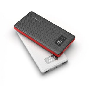 Bateria Portátil Power Bank Pineng 10.000mah Pn-963 | Original