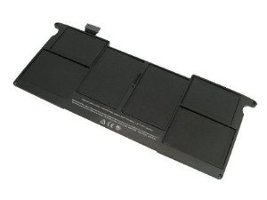 Bateria Para Macbook A1406 7.3V 4.8Ah 35Wh