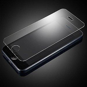 Película De Vidro Temperado Para Iphone 5 5s e 5C
