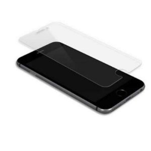 Película De Vidro Temperado Para Iphone 6 Plus - 5.5 Polegadas