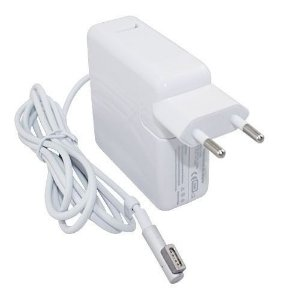 Fonte Carregador Macbook Pro 15 /17 Pol. Magsafe 1 - 85w
