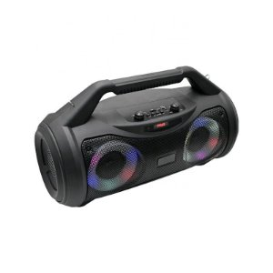 Caixa de Som Bluetooth Mp3 Fm Sd Usb Portatil 25w Rms - Avision A1-70
