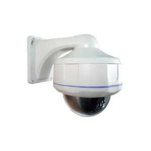 Camera Dome Infra 700L CCD Sony Effio-E Varifocal 1/3 - CM13